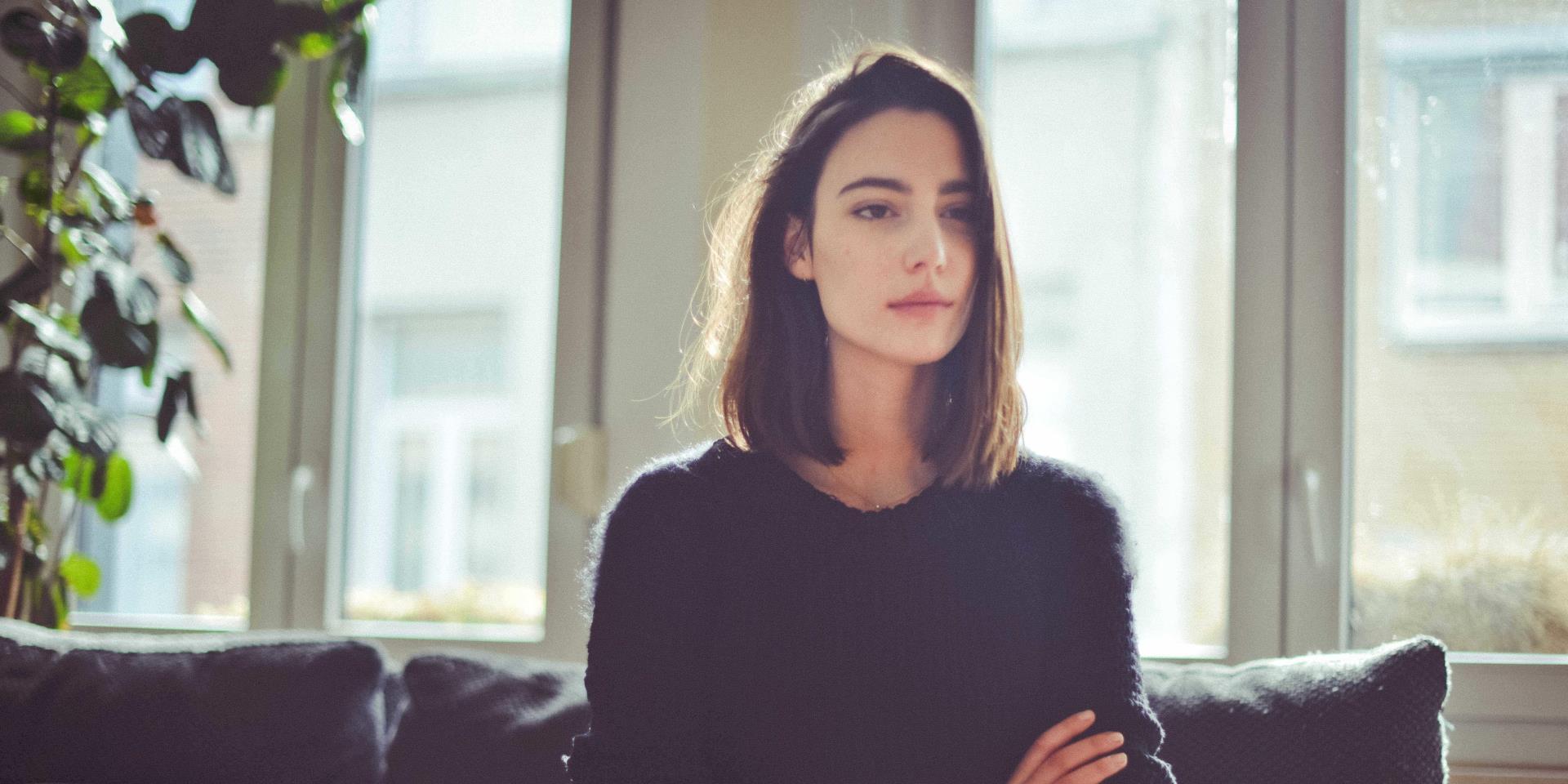 Profile: AMELIE LENS