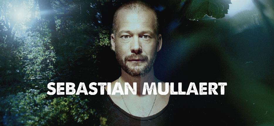 Profile: SEBASTIAN MULLAERT