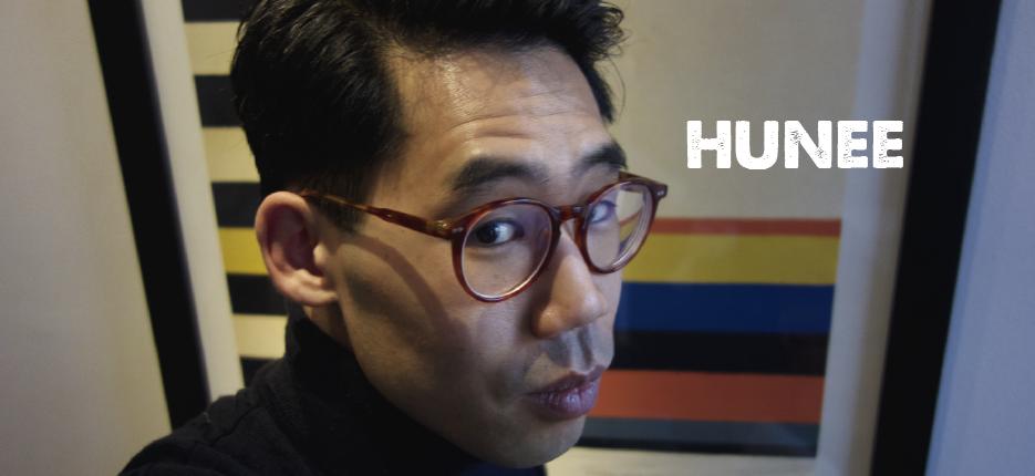 Profile: HUNEE