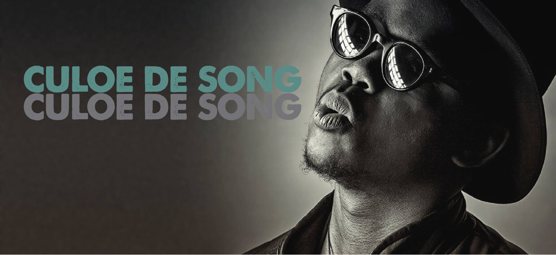 Profile: CULOE DE SONG