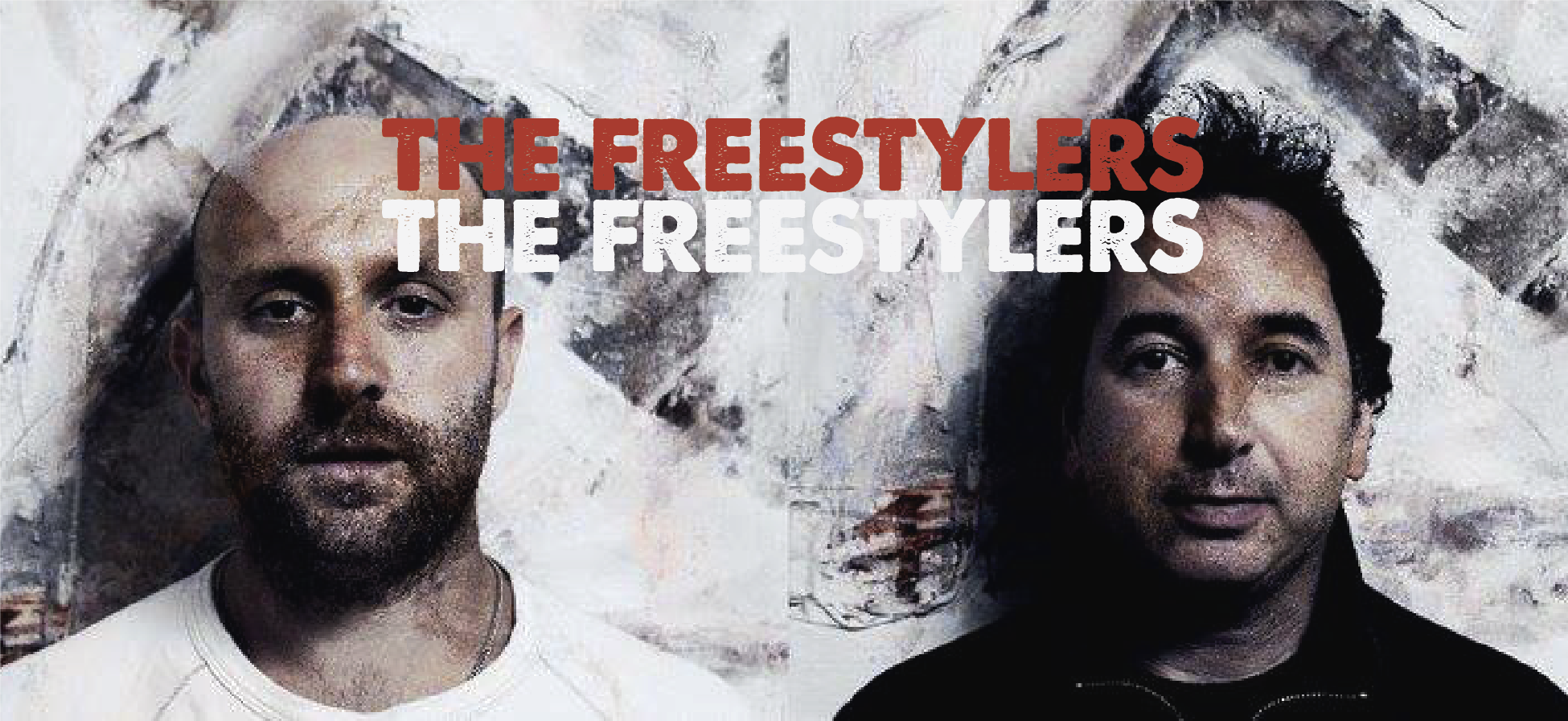 Profile: FREESTYLERS