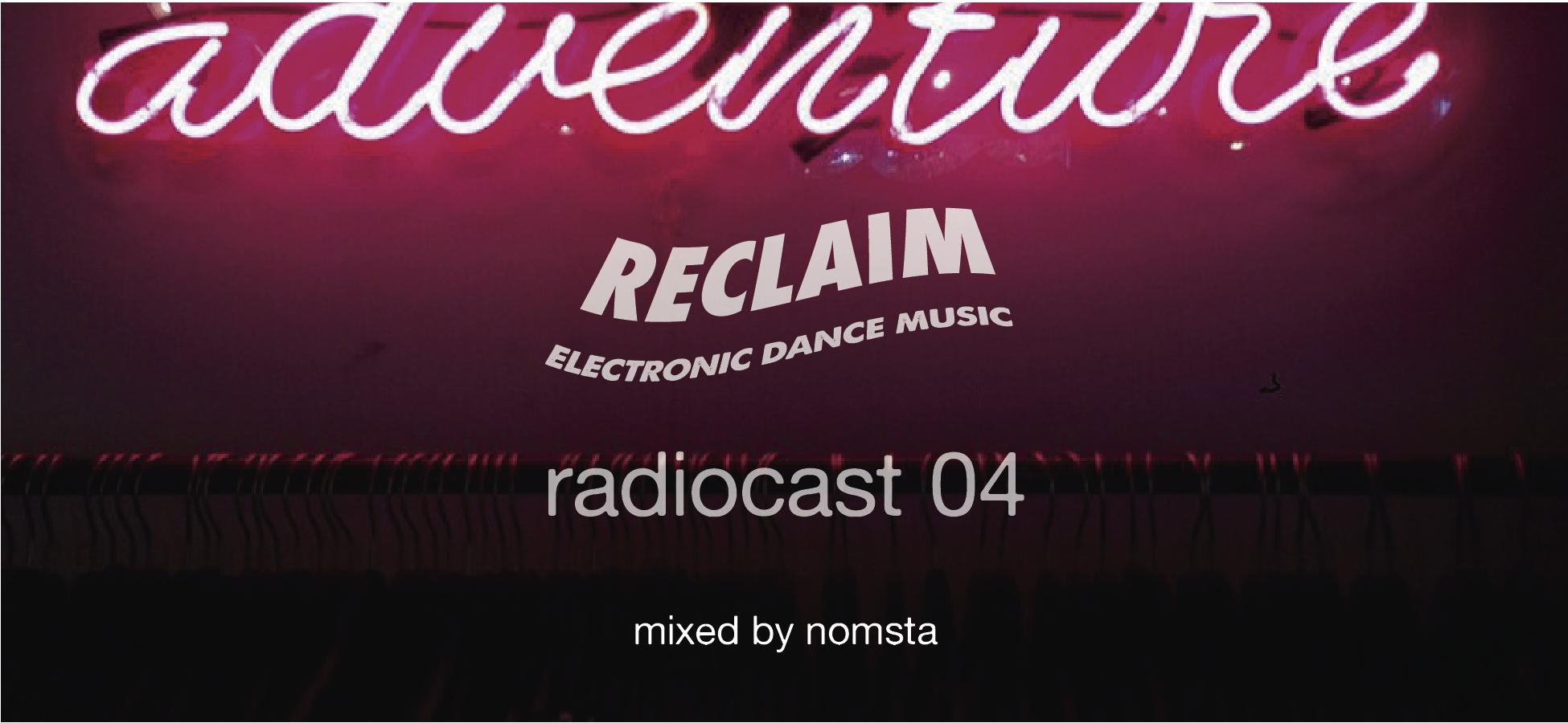 Profile jacques greene reclaimedm radiocast 04 izmirmasajfo